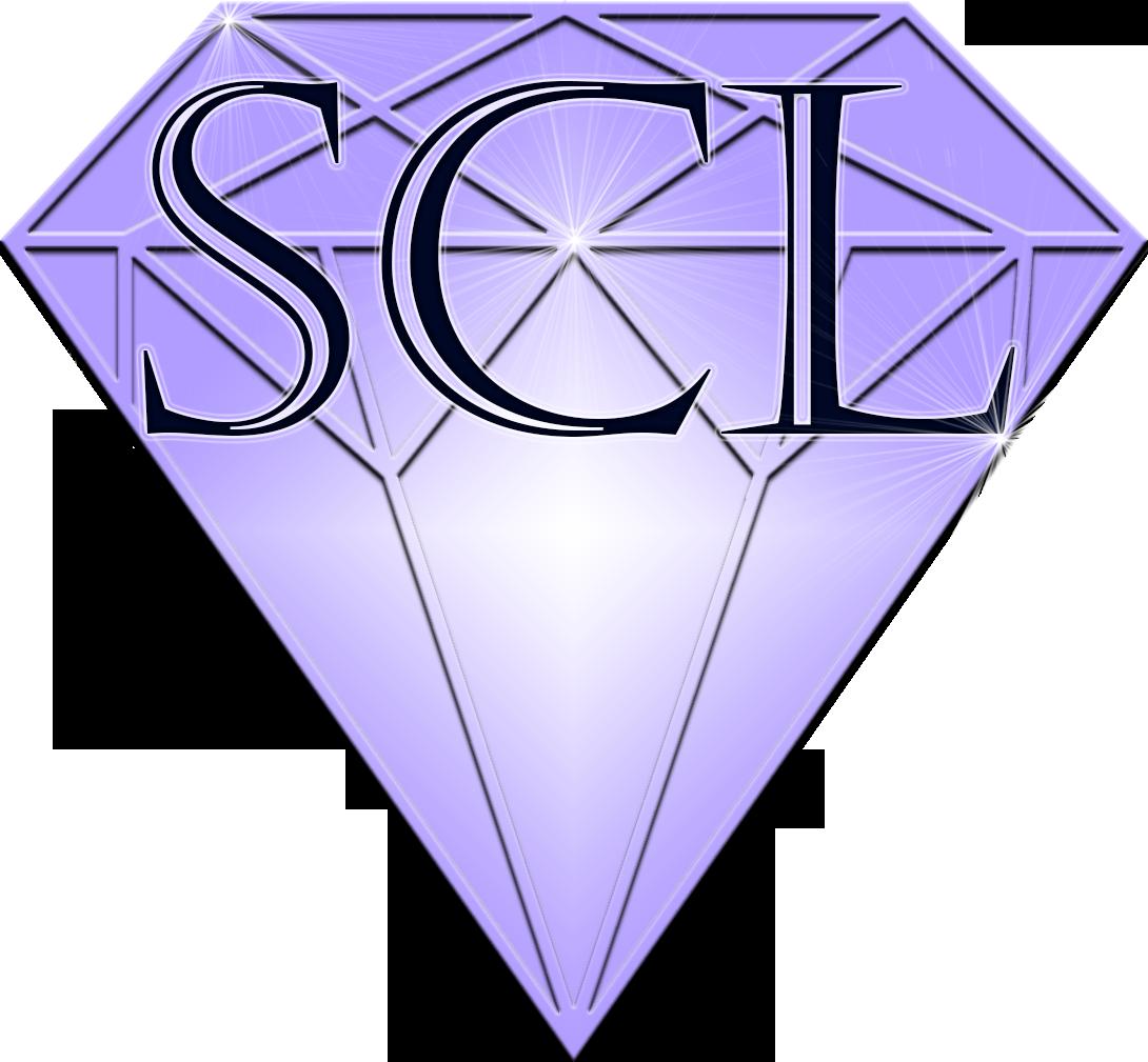 Spotclean Ltd